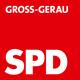 SPD OV Groß-Gerau