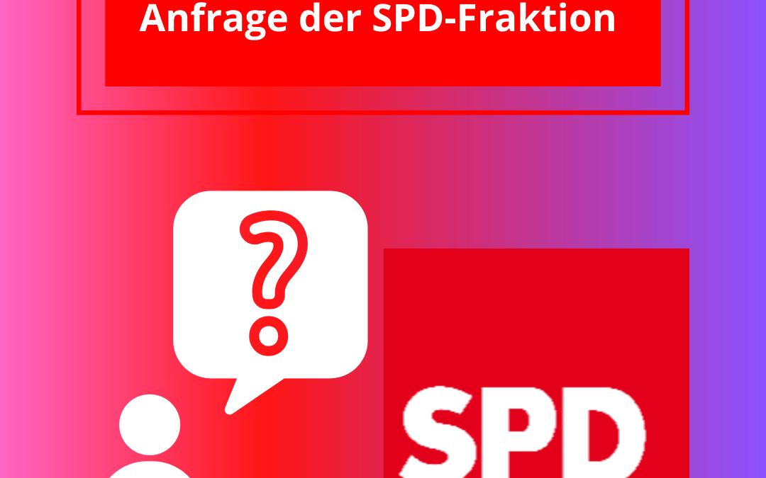 Anfrage: Status Schwenkschule