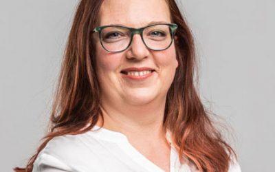 Stellungnahme der SPD-Fraktionsvorsitzenden zum Nachtragshaushalt der Kreisstadt Groß-Gerau